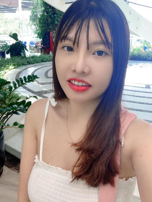 Quách Phượng, Thị Nở tái sinh, cô dâu 62 tuổi, Thu Sao