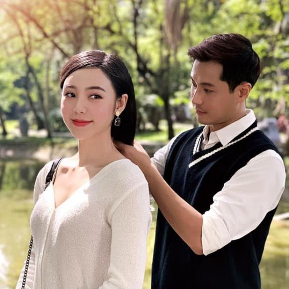 Quỳnh Kool, Thanh Sơn, sao Việt