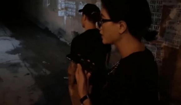 Trang Trần, sao Việt, anti-fan