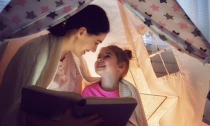 sức khỏe, bài tập trước khi đi ngủ