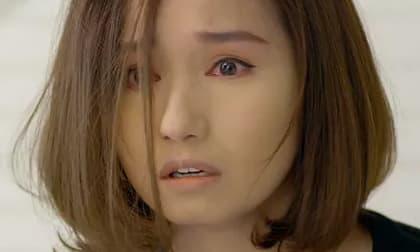Tình yêu và tham vọng, tập 33 Tình yêu và tham vọng, Lã Thanh Huyền, Diễm My 9X