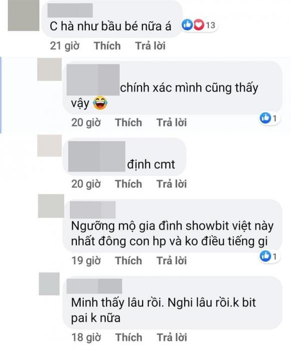 Ca sĩ Lý Hải, sao Việt, minh hà