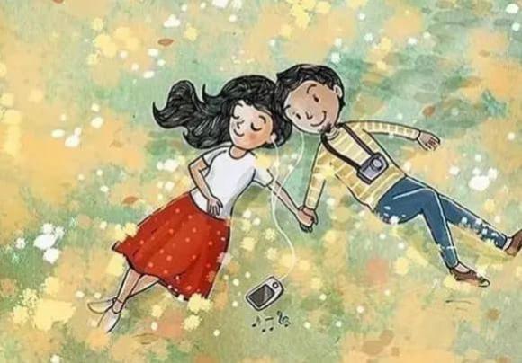 tâm sự, hôn nhân, khi hết yêu