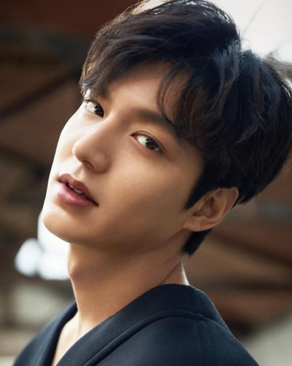sao hàn, cát xê sao hàn, Kim Soo Hyun