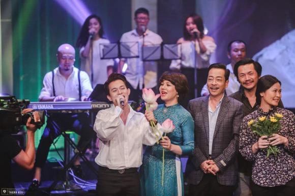 sao Việt, tin sao Việt, tin sao Việt tháng 7, tin sao Việt mới nhất, Lan Hương, Bảo Thanh