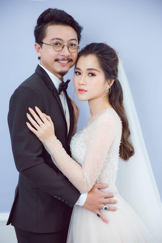 diễn viên Hứa Minh Đạt, mẹ hứa minh đạt, sao Việt
