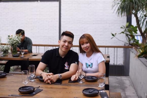 Khởi My, Kelvin Khánh, sao Việt