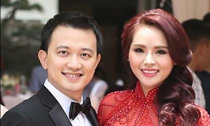 Lại Hương Thảo , Lại Hương Thảo ly hôn, Lại Hương Thảo kiện chồng cũ