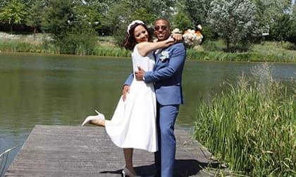 ly hôn, nguyên nhân ly hôn, tâm sự hôn nhân