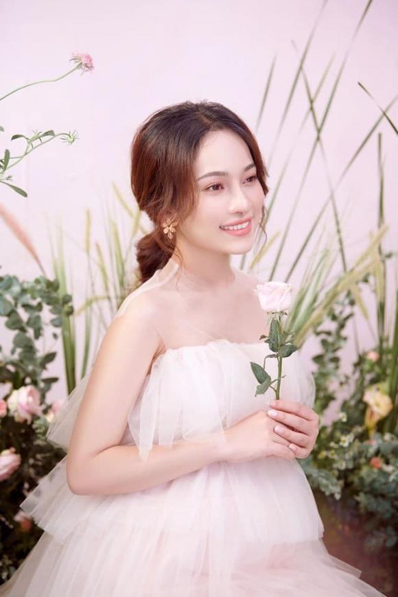 nhạc sĩ Dương Khắc Linh, Sara Lưu, Lưu Ngọc Duyên
