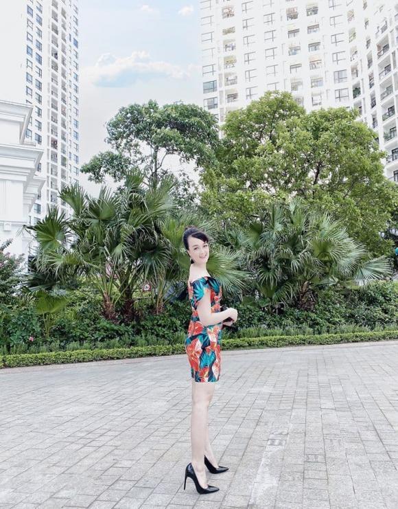 Vân Dung,, ảnh mới Vân Dung, sao Việt