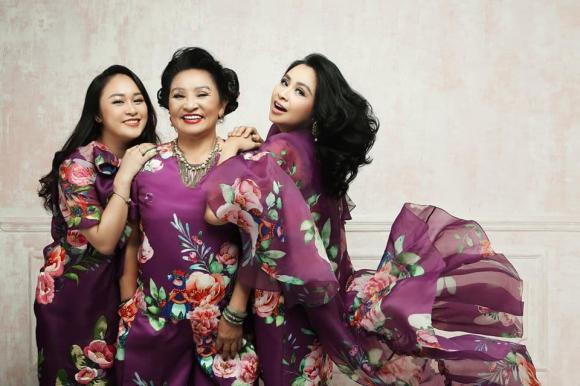 Thanh Lam, bộ ảnh nhà Thanh Lam, sao Việt