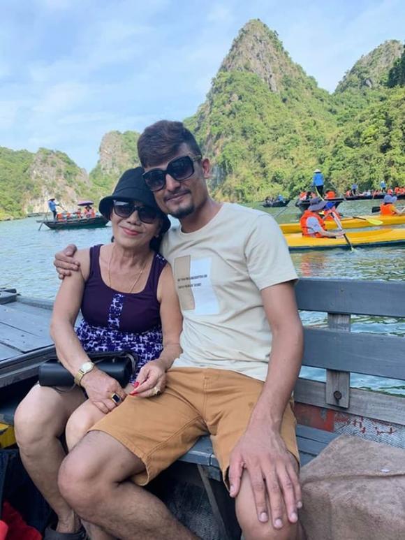 cô dâu 65 tuổi, cặp đôi lệch tuổi ở Đồng Nai, giới trẻ