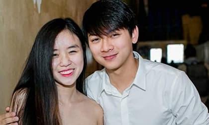 ca sĩ Hoài Lâm, sao Việt
