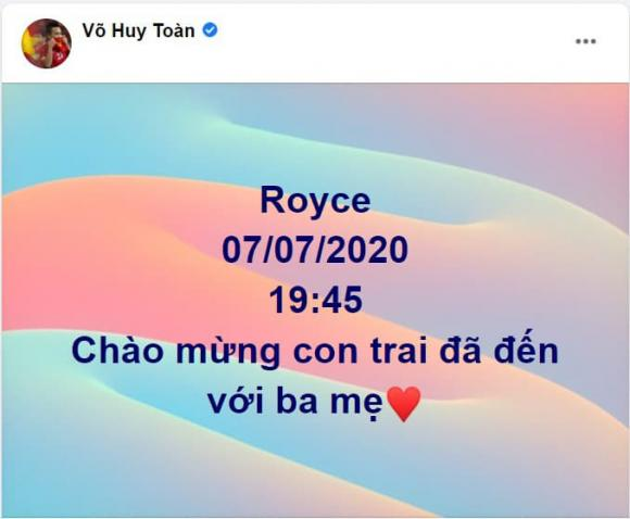 tiền vệ Huy Toàn, Huy Toàn, cầu thủ bóng đá