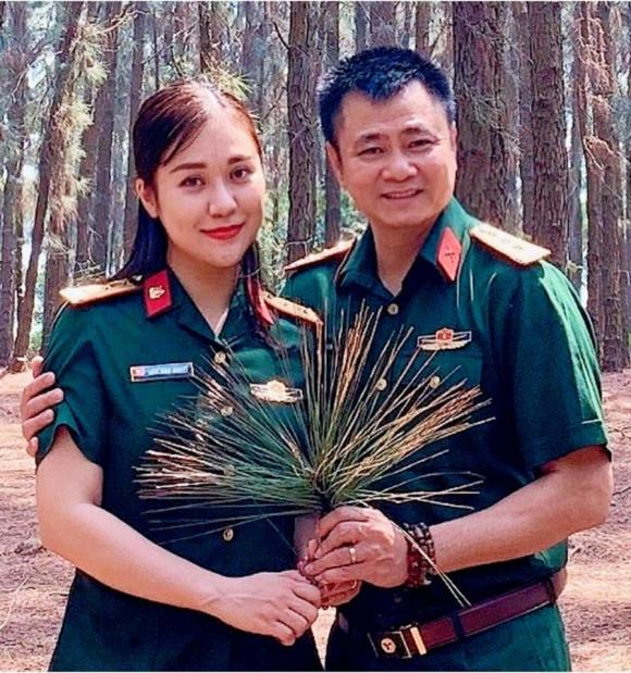 sao Việt, tin sao Việt, tin sao Việt tháng 7, tin sao Việt mới nhất