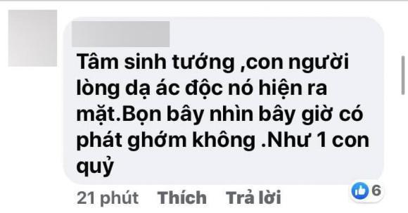 diễn viên Huy Khánh, sao Việt