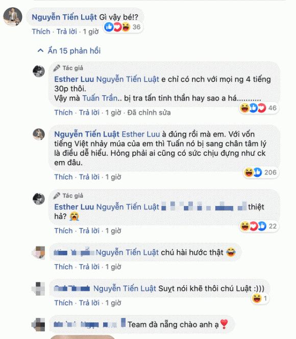 ca si hari won,hari won, sao Việt