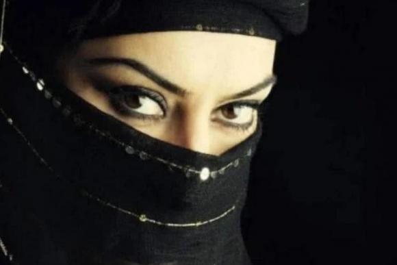 trắc nghiệm, kiểm tra tâm lý, người đeo mặt nạ