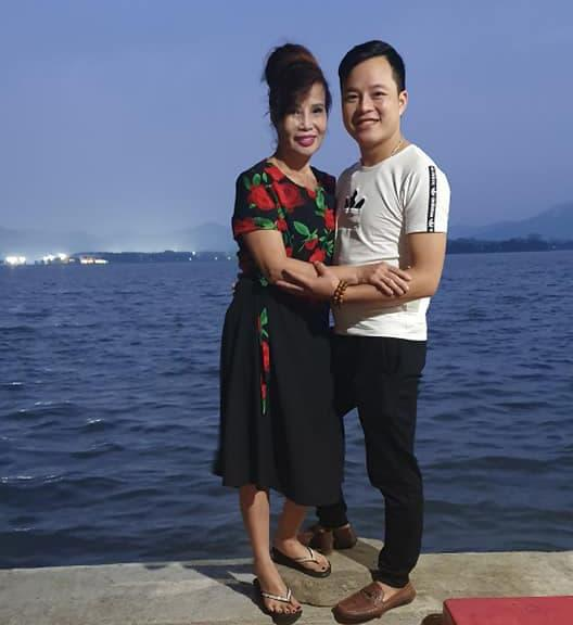cô dâu 62 tuổi ở Cao Bằng, cặp đôi lệch tuổi, Thu Sao Hoa Cương