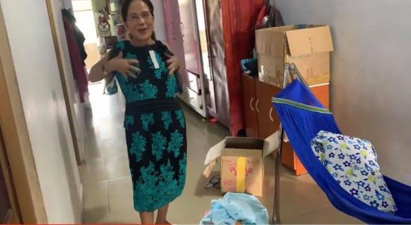 cô dâu 65 tuổi, cặp đôi lệch tuổi ở Đồng Nai, chú rể 24 tuổi