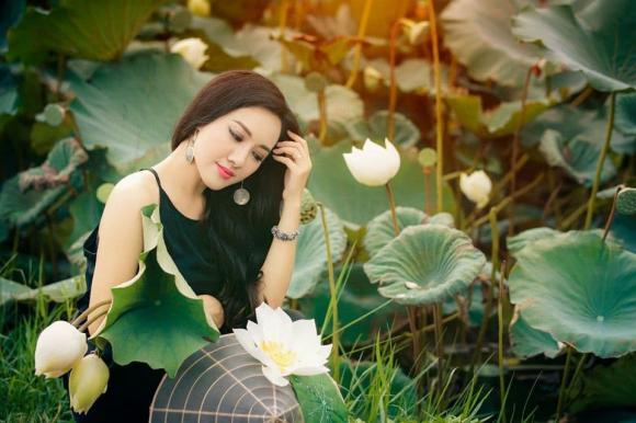 BTV Hoài Anh, Mai Ngọc, sao việt