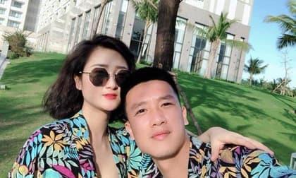 người mẫu Anh Vũ, sao Việt