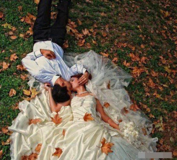 Kết hôn sớm; tuổi kết hôn, kết hôn sớm hay muộn