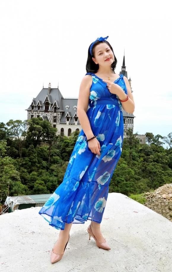 NSND Thu Quế, Thu Quế, sao Việt