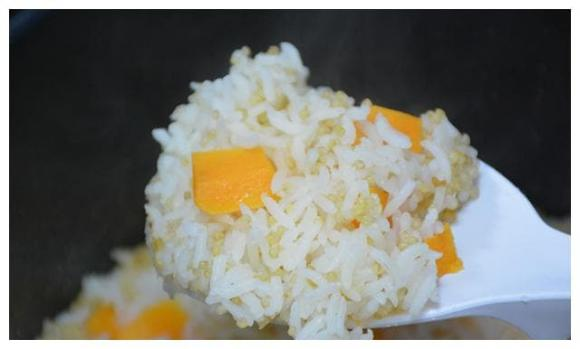 Trẻ em kén ăn, thêm hai nguyên liệu này vào cơm, giá trị dinh dưỡng cao và giàu protein