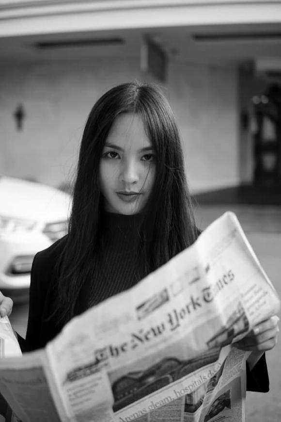 Chuyển động 24 giờ, MC Quỳnh Nga, mc vtv
