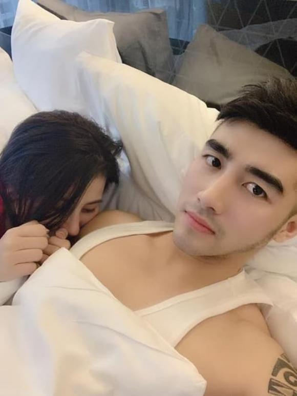 Bị vướng nghi án bán dâm, loạt mỹ nhân Việt biện bạch như thế nào?