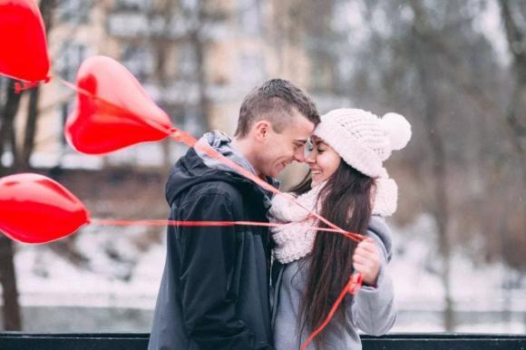 đàn ông yêu, nghệ thuật yêu, hôn nhân