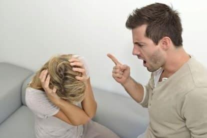 đặc điểm đàn ông xấu, đàn ông không nên lấy làm chồng, phụ nữ nên biết điều này