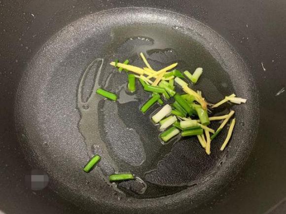 dạy nấu ăn, giảm nhiệt, món canh giải nhiệt, canh tôm, trứng, dưa chuột