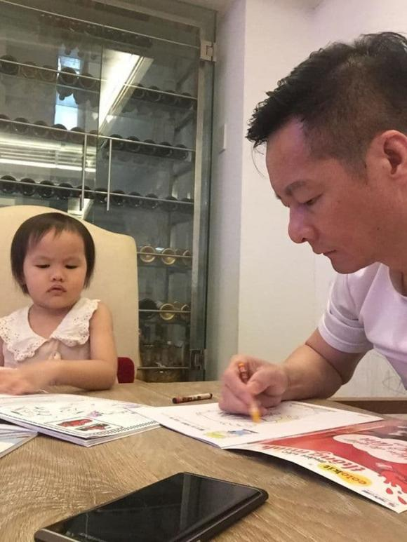 Phan Như Thảo, đại gia Đức An, sao Việt