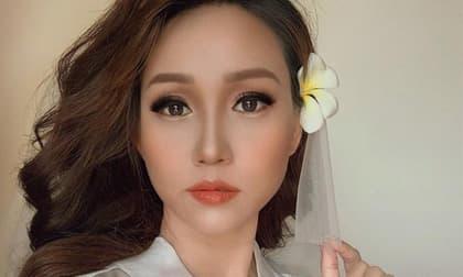 Trúc Mai, Hãy nói lời yêu, tiểu tam, sao Việt