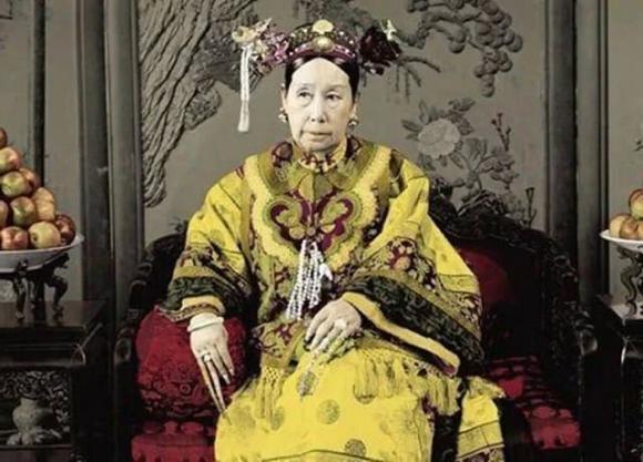 Lịch sử Trung Hoa,Sống cùng lịch sử,trung quốc