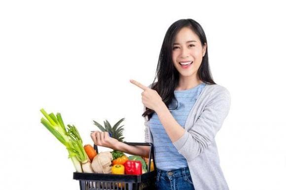 Ba triệu chứng xuất hiện thường xuyên sau bữa ăn, rất có thể là dấu hiệu ung thư ruột, tốt nhất nên đến bệnh viện kiểm tra!
