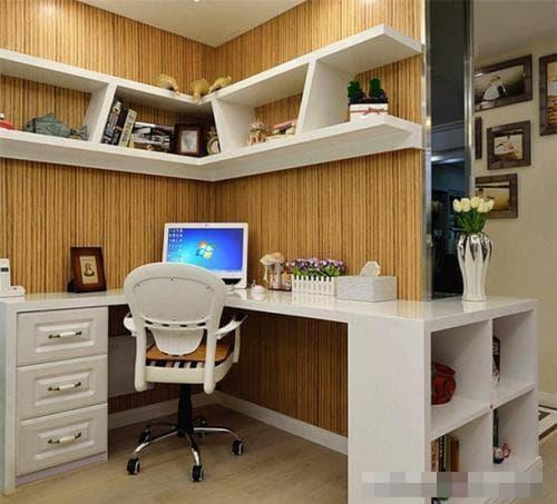 tăng không gian nhà, nhà chật, kinh nghiệm làm nhà,