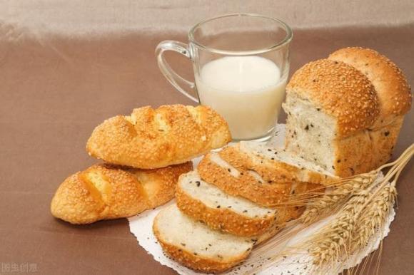 6 điều 'cấm kỵ' khi uống sữa, mọi người cần chú ý để không bị phá hủy dinh dưỡng