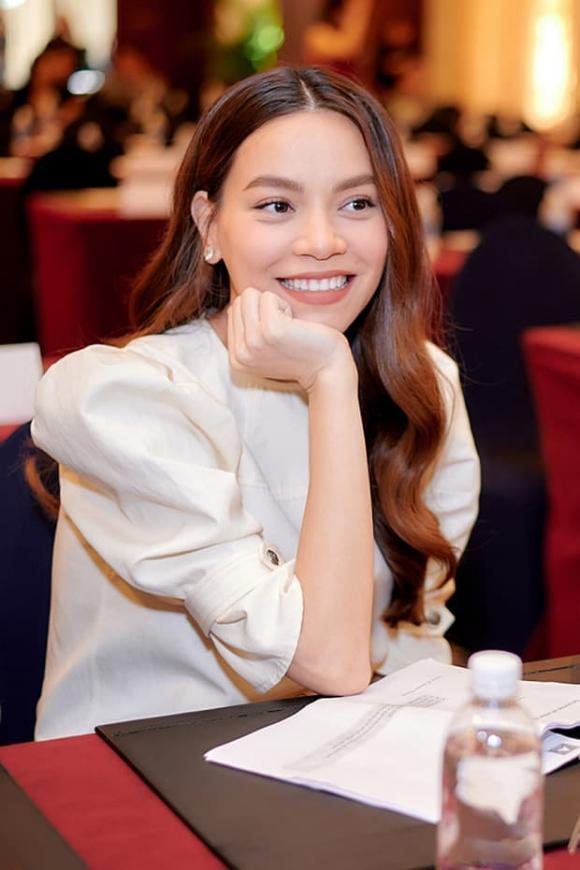ca sĩ Hồ Ngọc Hà, hà hồ mang bầu, sao Việt