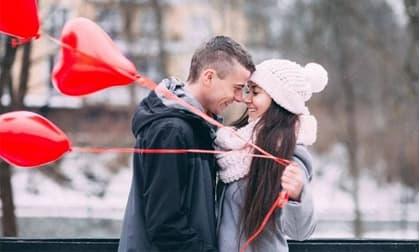 hôn nhân, giữ chồng, để chồng yêu, phụ nữ ngốc