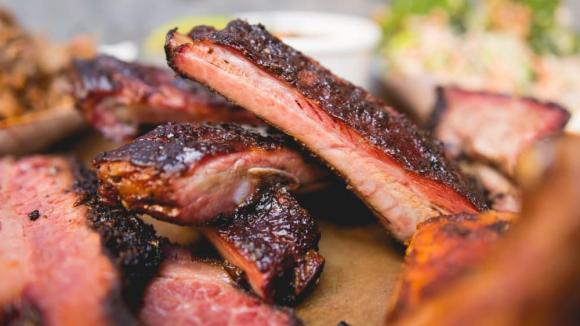 thịt hun khói, loại thịt không nên ăn, thịt có hại