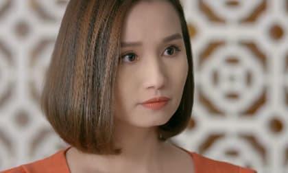 Tình yêu và tham vọng, tập 39 Tình yêu và tham vọng, Diễm my 9X, Lã Thanh Huyền