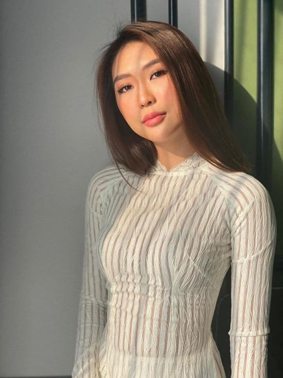Hoa hậu Tường Linh, Tường Linh, sao Việt, bán dâm