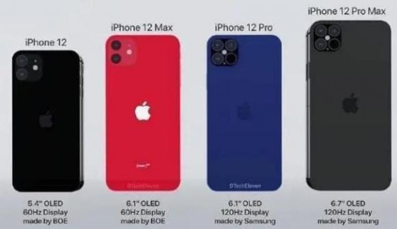 điện thoại, nhật bản, tại sao nhật bản không phát triển điện thoại