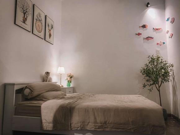 phòng ngủ, cải tạo nhà, cải tạo phòng ngủ