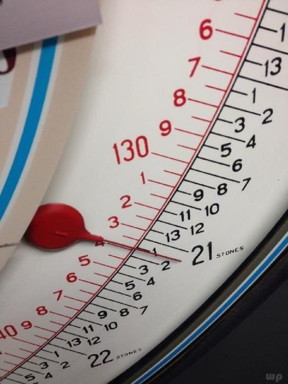 giảm cân, giảm eo, giảm cân không cần tập thể dục