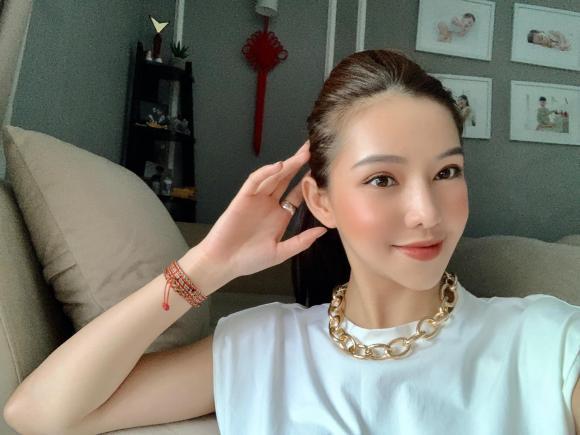 Thực hư thông tin Lưu Đê Ly bị đánh đập, đòi nợ 4 triệu ở Hà Nội